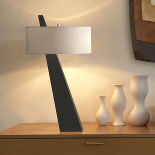 Gabriela 31 Table Lamp