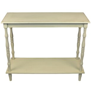 Console Table By Ophelia & Co.