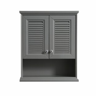 Inexpensive Tamara Wall-Mounted Storage Cabinet ByWyndham Collection