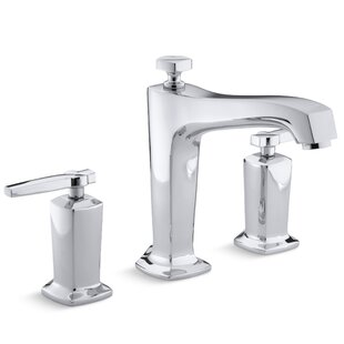 Luxury Greater Than 2 21 Gpm Bathroom Sink Faucets Perigold