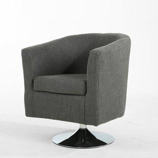 Tub Chairs | Wayfair.co.uk
