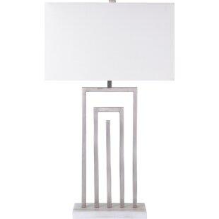 Lebron 30.25 Table Lamp