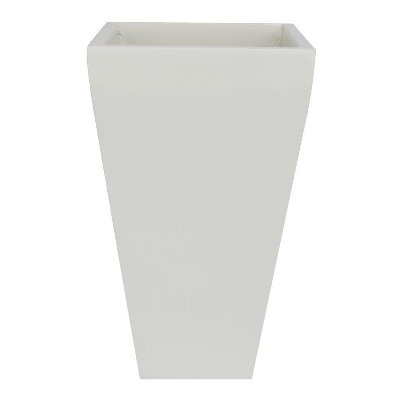 tall sale cheap planters acke planter ceramic for amazon indoor info