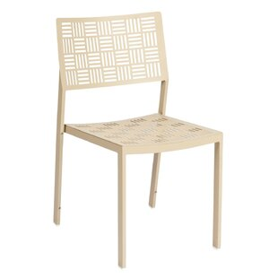 https://secure.img1-fg.wfcdn.com/im/18884786/resize-h310-w310%5Ecompr-r85/4675/46753583/new-century-stacking-patio-dining-chair-with-cushion-set-of-2.jpg