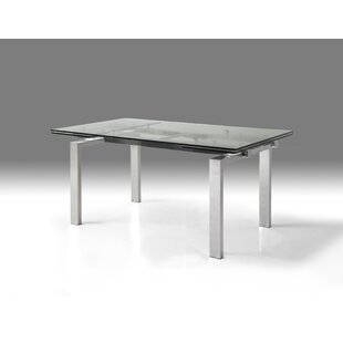 Mobital Cantro Extendable Dining Table