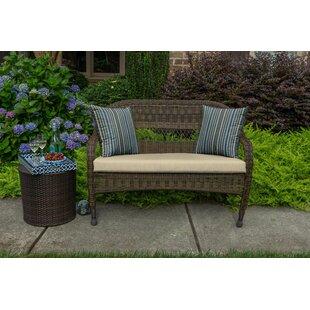 Outdoor Cushions On Sale Joss Main