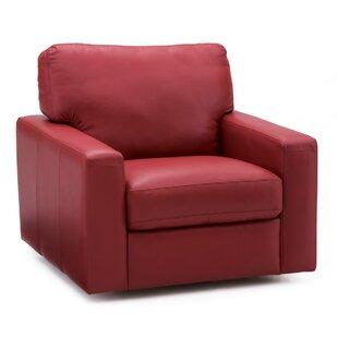 Westend Armchair by Palliser Furniture