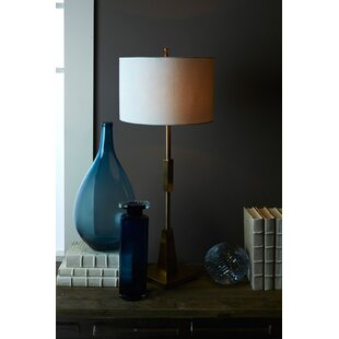 Barfield 30 Table Lamp