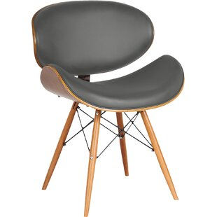Zegna Side Chair by Langley Street