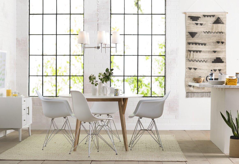 otis furniture. Otis Dining Table Furniture I