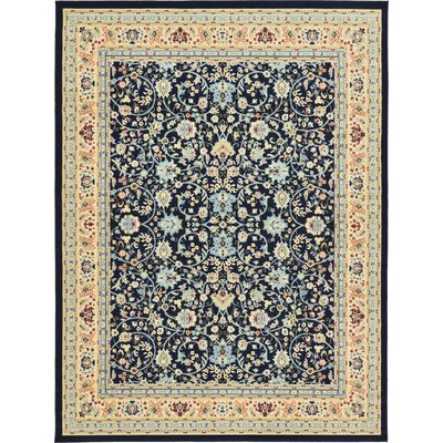 10 X 14 Floral Rugs You Ll Love In 2019 Wayfair