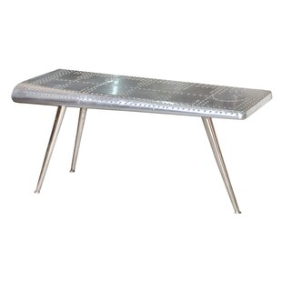 Thor Console Table