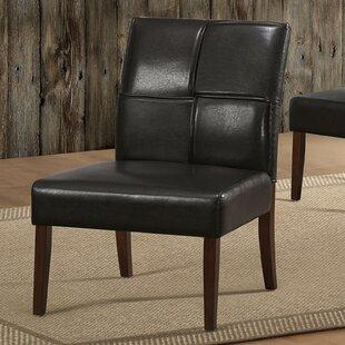 Australe Side Chair by Latitude Run