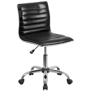 Calhoon Conference Chair
