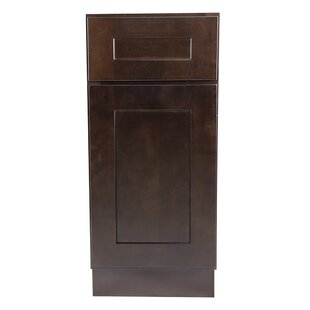 Brookings 34.5 x 18 Base Cabinet by Design House