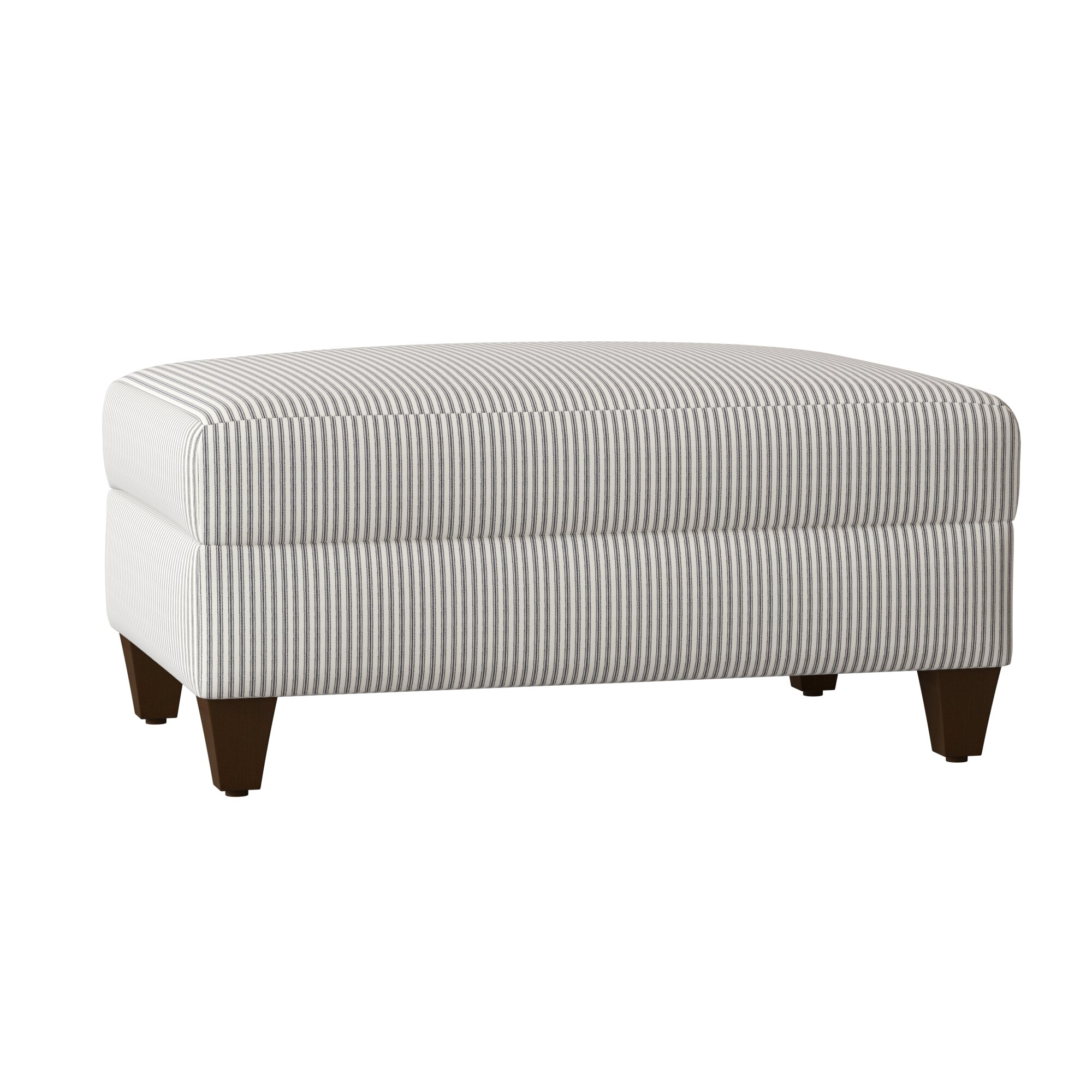 Groovy Mixt Devons Coffee Table Wayfair Creativecarmelina Interior Chair Design Creativecarmelinacom