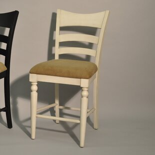 Stonebridge Dining Chair (Set of 2) by ECI Furniture