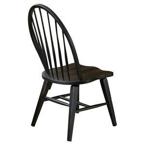 Methuen Side Chair (Set of 2) by Loon Peak