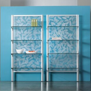 Envision Standard Bookcase by Peter Pepper Today Only Sale