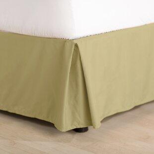 Twin Bed Skirts You Ll Love Wayfair Ca