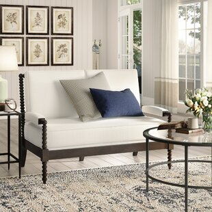 Henderson Loveseat by Birch Lane™ Heritage
