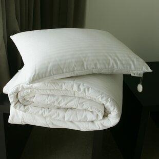 Silx Bedding Mattress Topper