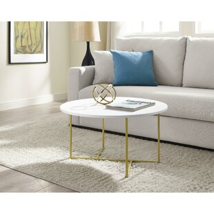 Stevenson Coffee Table by ..