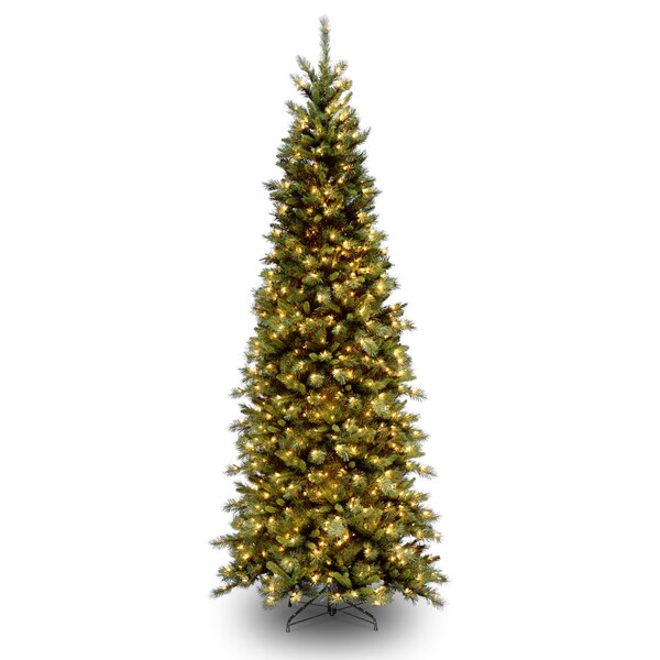 - Slim Christmas Trees You'll Love Wayfair