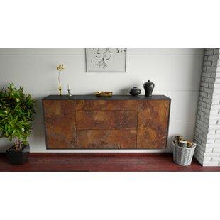 Farmersville Sideboard By Ebern Designs