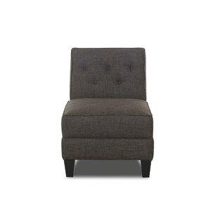 Bellamy Slipper Chair