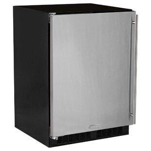 24-inch 5.3 cu. ft. Undercounter Refrigeration