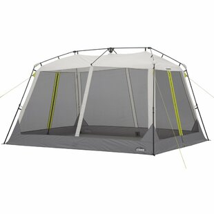 Core Equipment 6-8 Person Tent