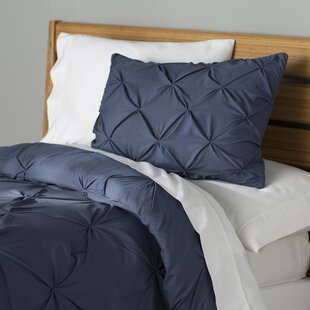aqua bedding slp miramar com mi full queen set zone blue comforter light amazon