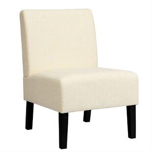 Amandev Side Chair by Red Barrel Studio