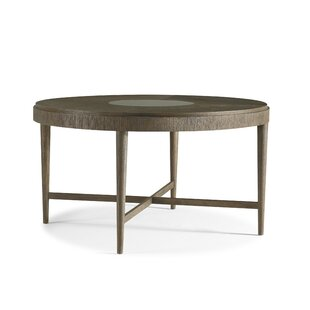 Rank Dining Table Brayden Studio