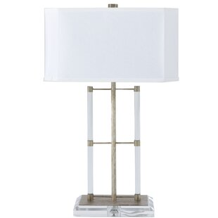 Martin 29 Table Lamp