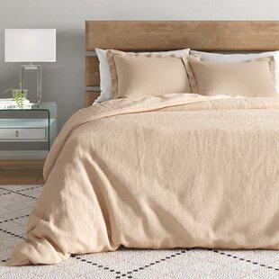 Modern Duvet Covers + Sets   AllModern