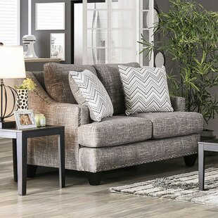 Arden Loveseat