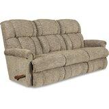https://secure.img1-fg.wfcdn.com/im/18917231/resize-h160-w160%5Ecompr-r85/6049/60493323/pinnacle-reclining-sofa.jpg