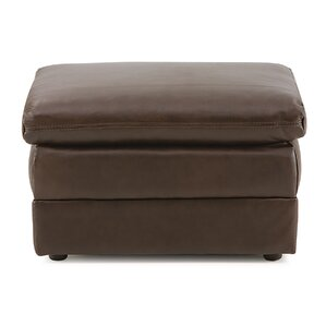 Polluck Ottoman by Palliser Furniture