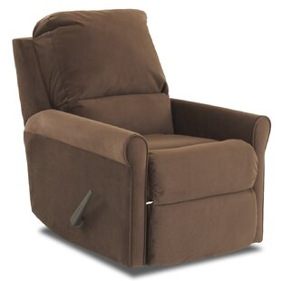 Filton Manual Rocker Recliner