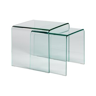 Libitz End Table by Orren ..
