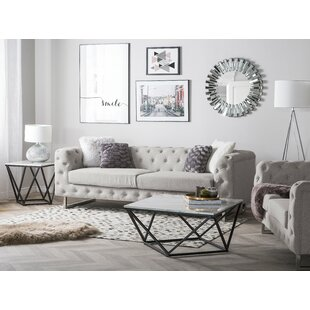 Vissland 2 Piece Sofa Set By Willa Arlo Interiors
