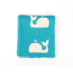 Guide to buy Animal Baby Blanket By Darzzi