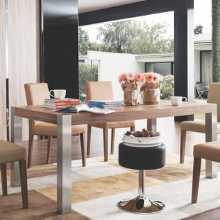 Steven Dining Table The Collection German Furniture