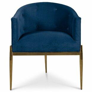 Delightful Art Deco Dining Chairs | Wayfair