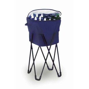 Picnic Plus 72 Can Tub Picnic Cooler