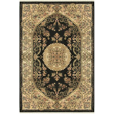 home decorators rugs clearance.htm savonnerie hand tufted black area rug american home rug co rug  savonnerie hand tufted black area rug