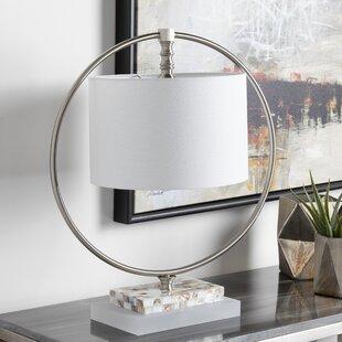 Rochdale 22.13 Table Lamp