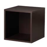 https://secure.img1-fg.wfcdn.com/im/18933750/resize-h160-w160%5Ecompr-r70/3304/33045185/carrabba-storage-cube-bookcase.jpg